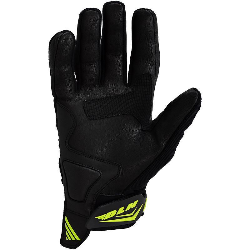 BLH-gants-be-spring-image-6476961