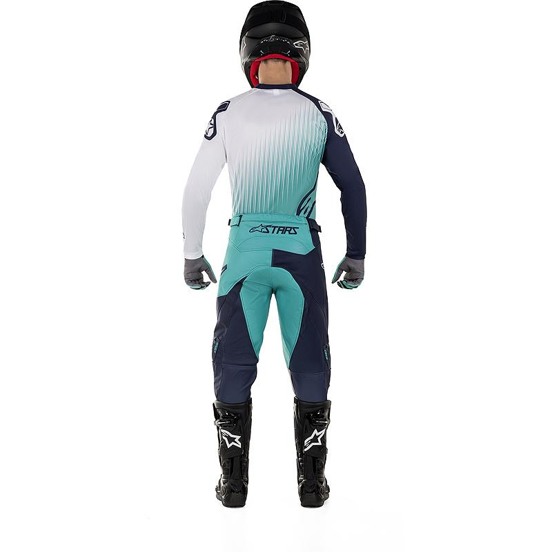 ALPINESTARS-maillot-cross-racer-supermatic-image-6809443