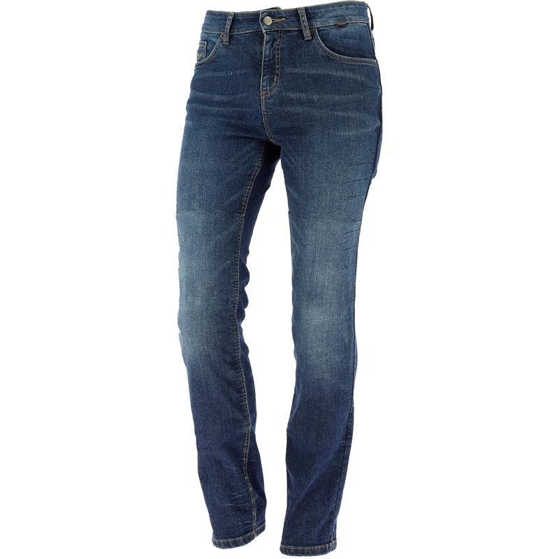 RICHA-Jeans Nora D3O