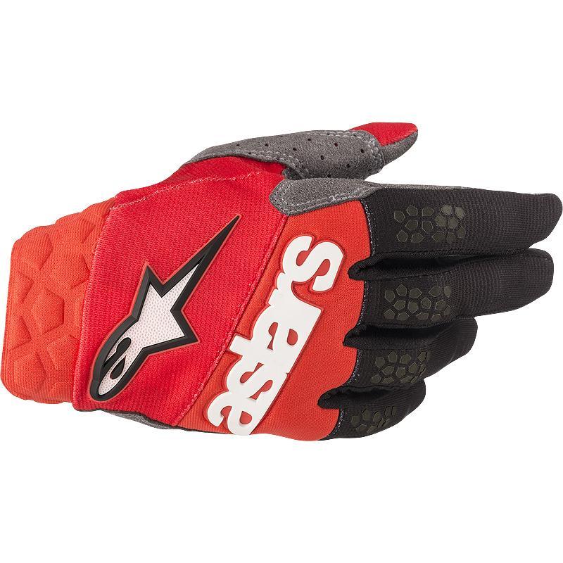 ALPINESTARS-gants-enduro-racefend-image-6809154
