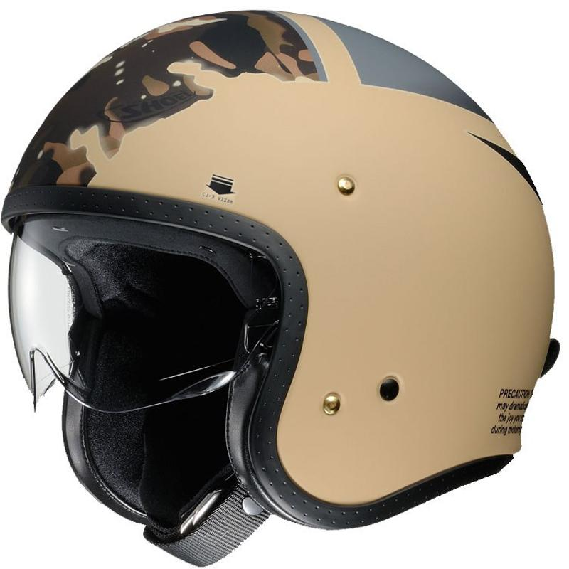 SHOEI-casque-j-o-seafire-image-6480077