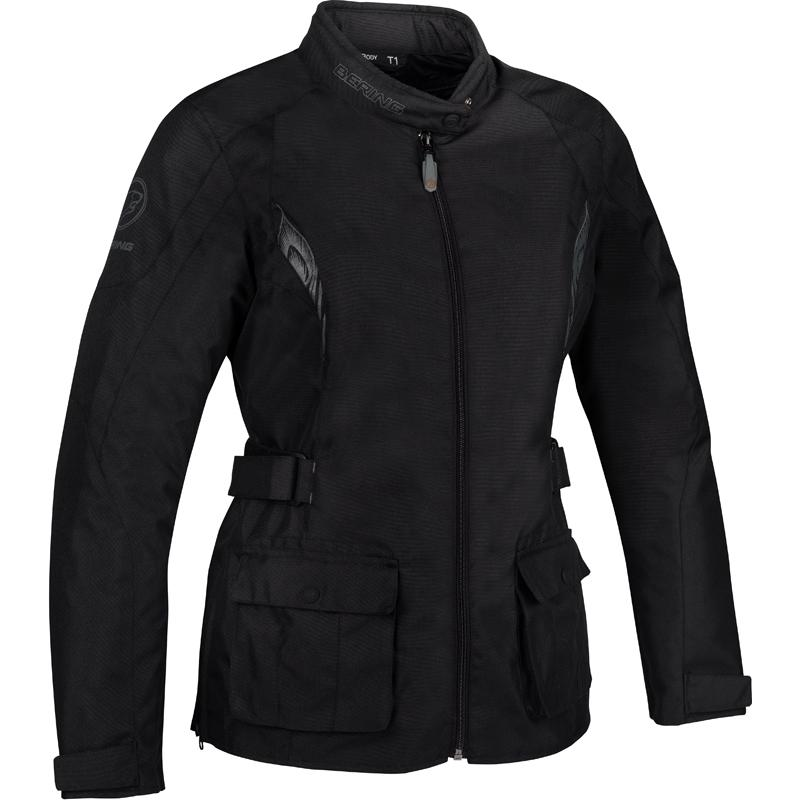 bering-Veste Lady Virginia