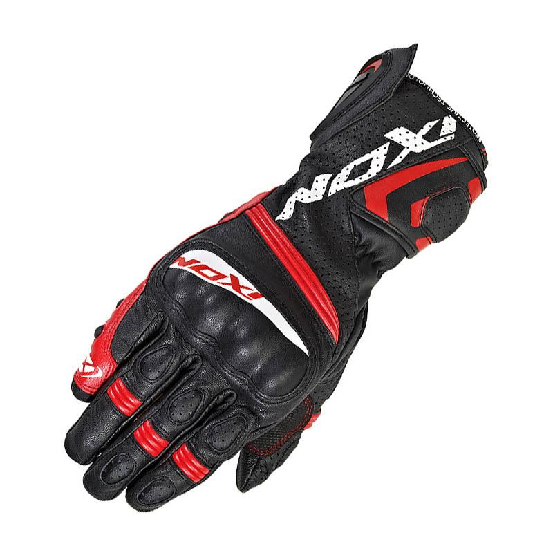 ixon-Gants Rs Tempo Air