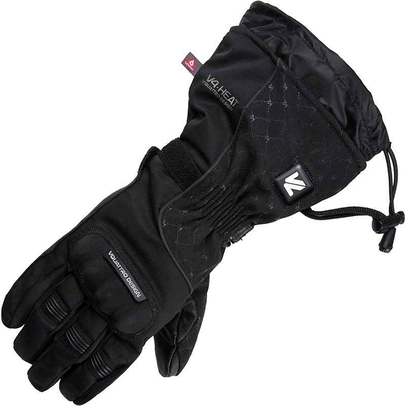 VQUATTRO-gants-chiara-18-image-6476866
