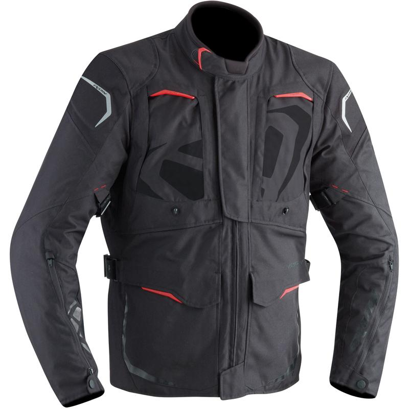 IXON-veste-cross-air-image-6476864