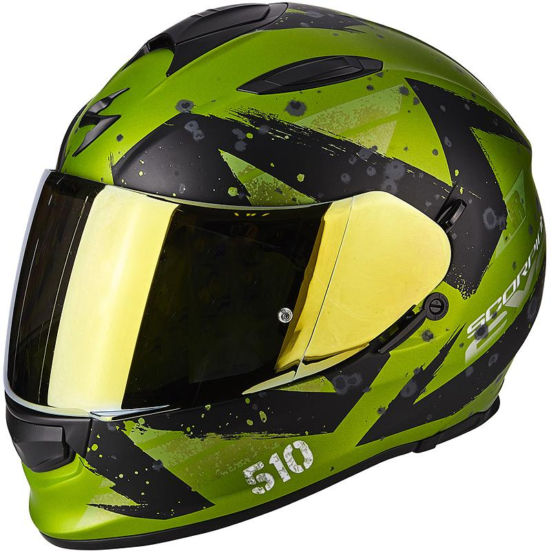SCORPION-casque-exo-510-air-marcus-image-6479109