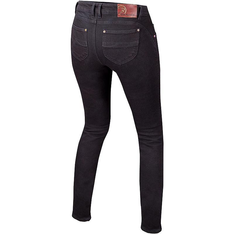 BERING-jeans-lady-gorane-image-6476147