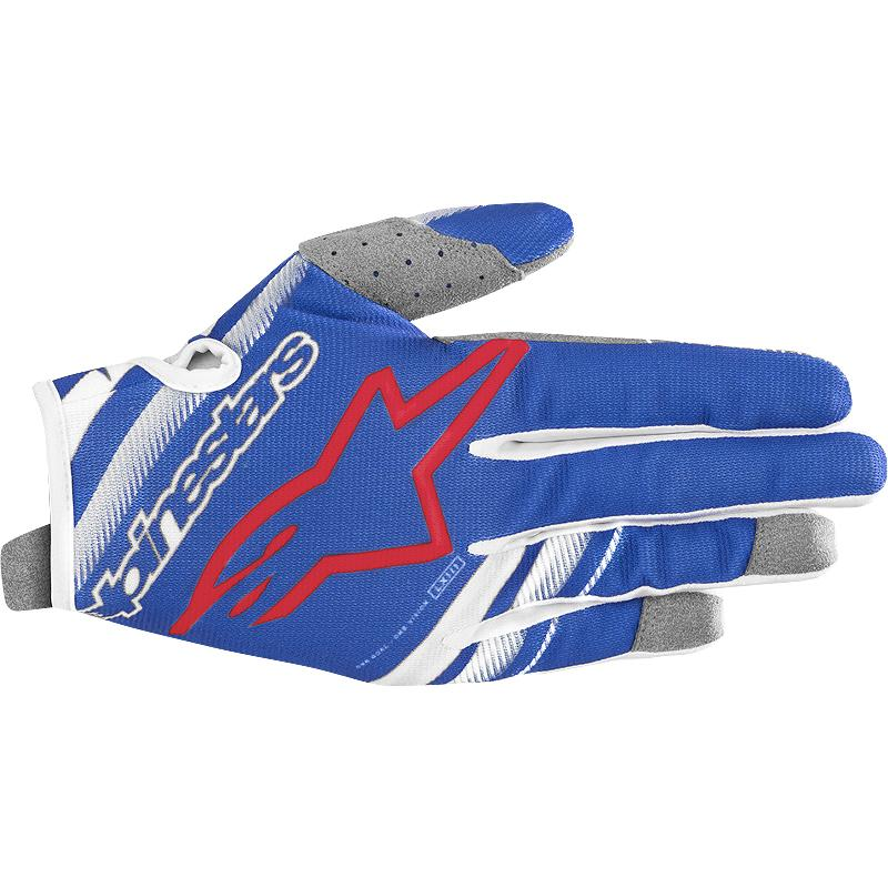 ALPINESTARS-gants-youth-radar-image-6809221