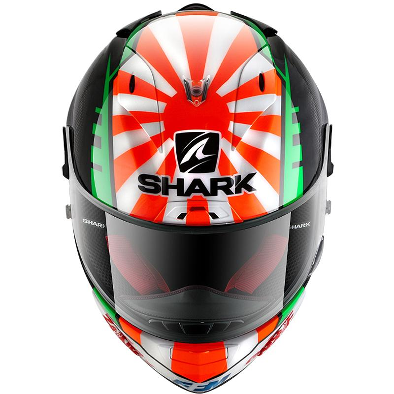 Shark-casque-race-r-pro-replica-zarco-2017-image-6479678