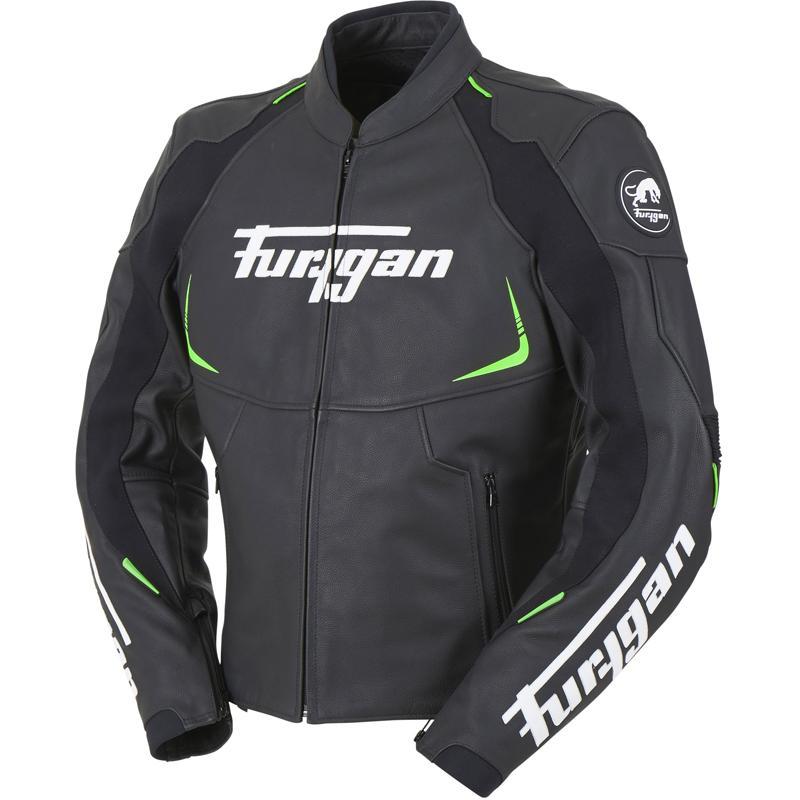 FURYGAN-blouson-spectrum-image-6476443