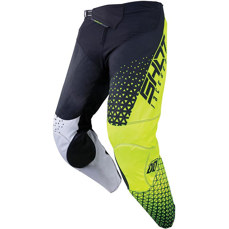 SHOT-Pantalon cross AEROLITE DELTA