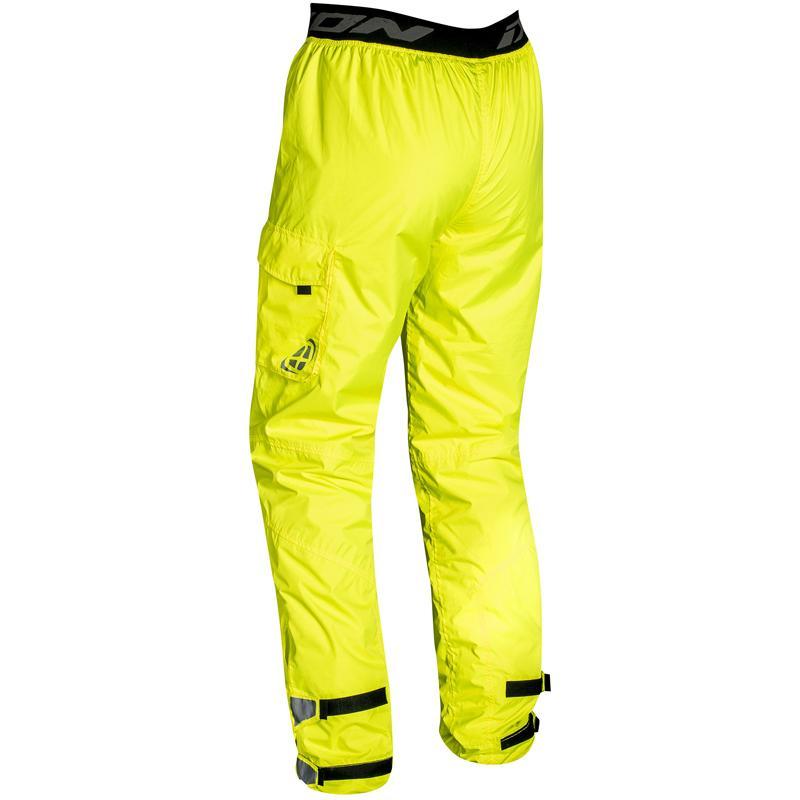 IXON-pantalon-de-pluie-doorn-image-6477583