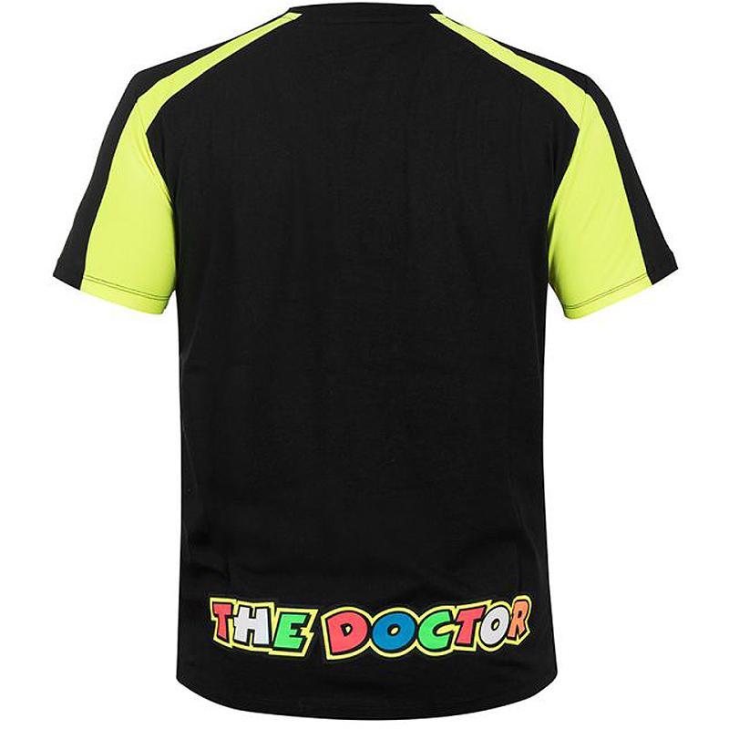 VR46-tee-shirt-tee-race-image-6477134