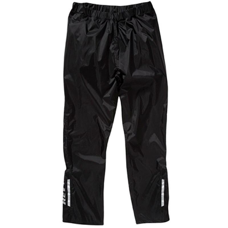 revit-Pantalon De Pluie Pant Acid H2O