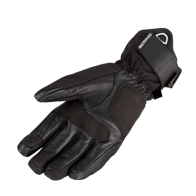 BERING-gants-loky-goretex-image-6477703