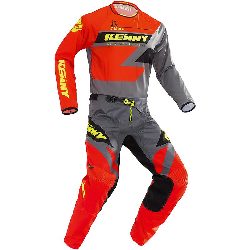 KENNY-maillot-cross-track-kid-image-6809688