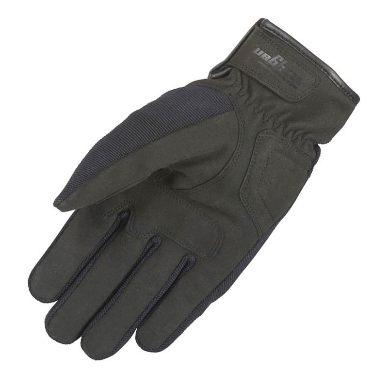 FURYGAN-gants-jet-all-season-image-6479123