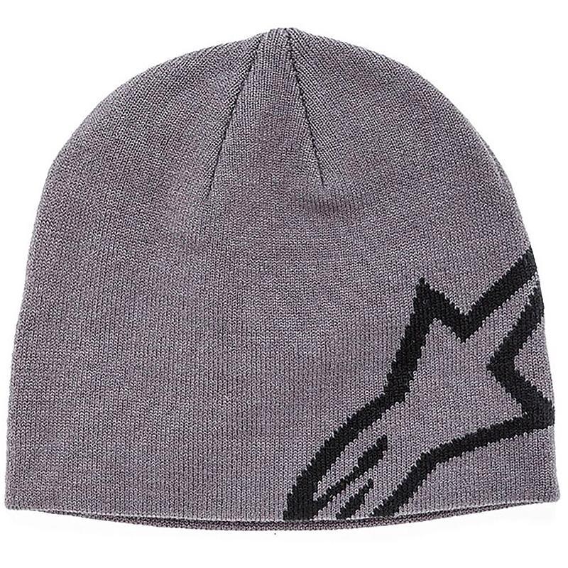 ALPINESTARS-Bonnet CORP SHIFT BEANIE
