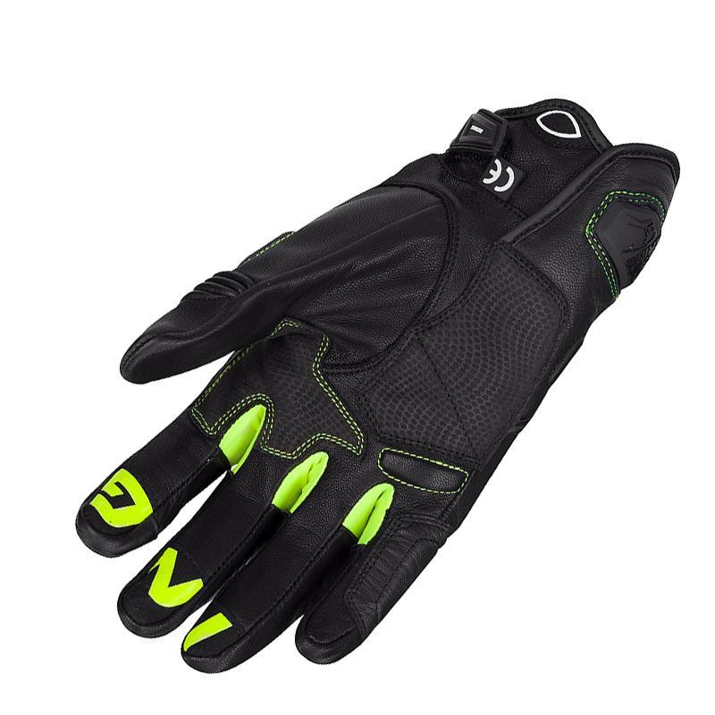 BERING-gants-boost-r-image-6477374