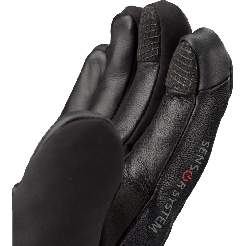 BERING-gants-loky-goretex-image-6477730
