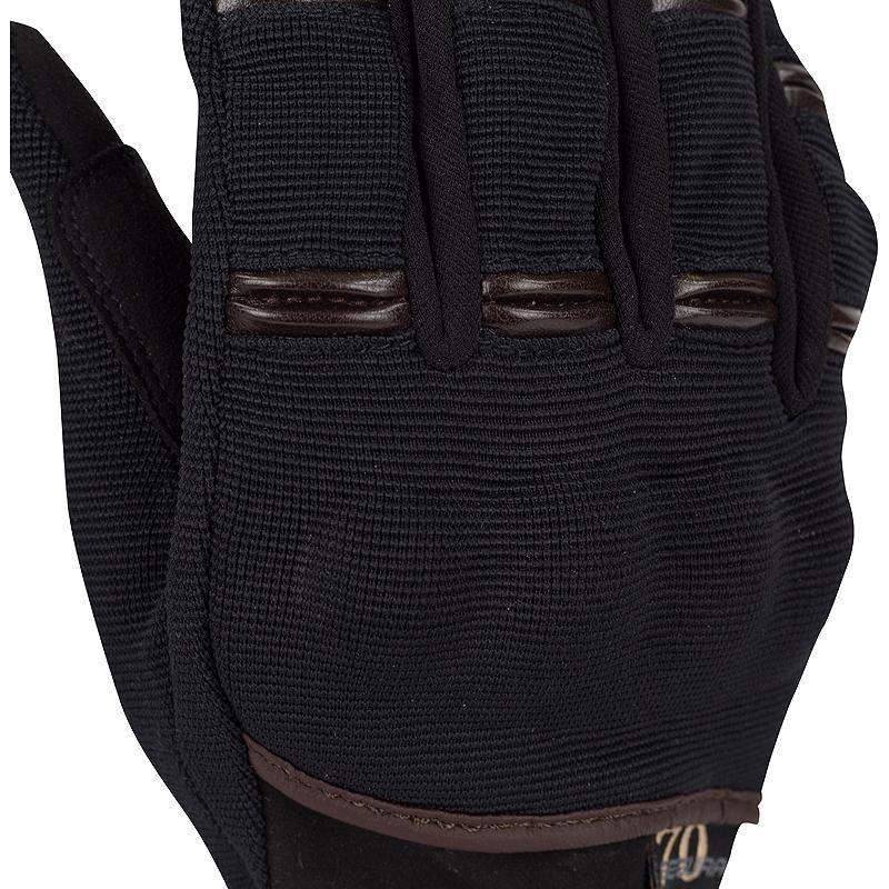 SEGURA-gants-tobias-image-6477065