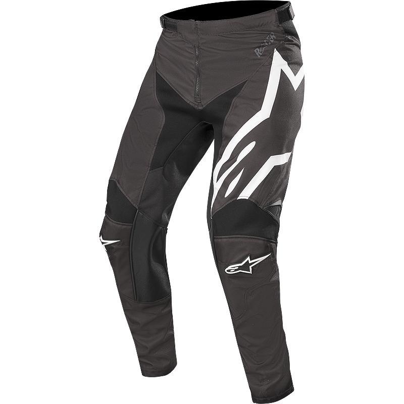 ALPINESTARS-Pantalon cross RACER GRAPHITE