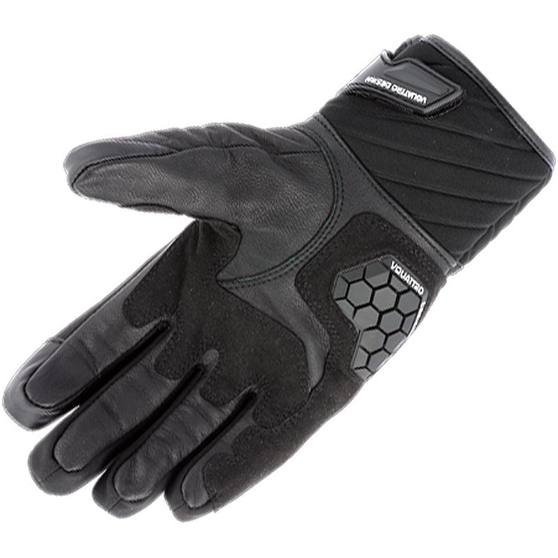 VQUATTRO-gants-jerez-18-image-6809748