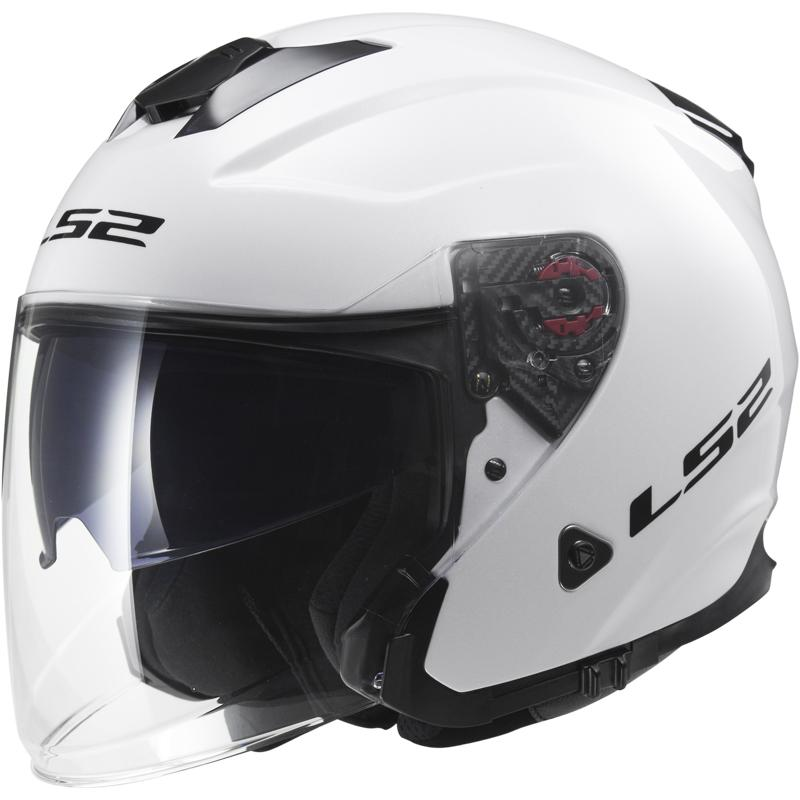 LS2-casque-of-521-infinity-solid-image-6478563