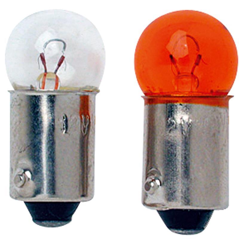 chaft-Ampoule Clignotant Bay9S 12V X 10W