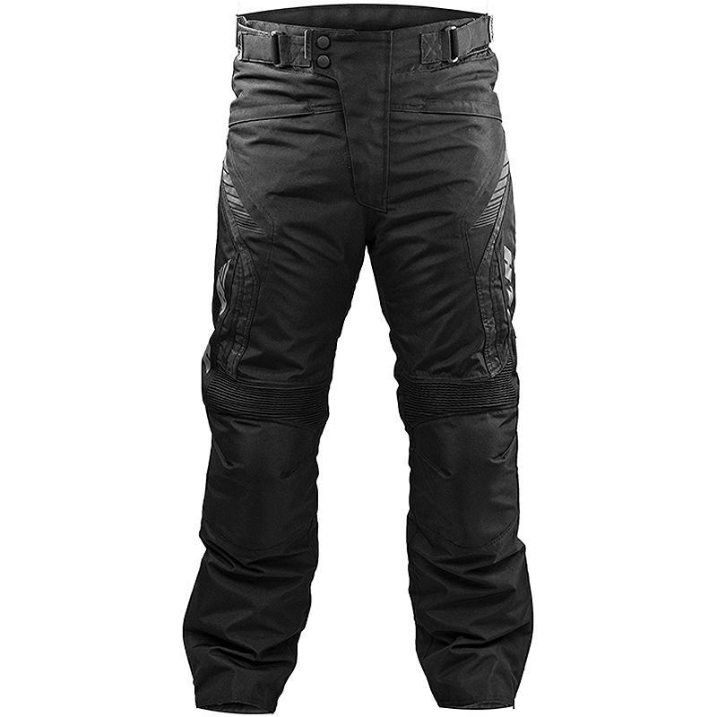 BLH-pantalon-be-roadster-image-6477346