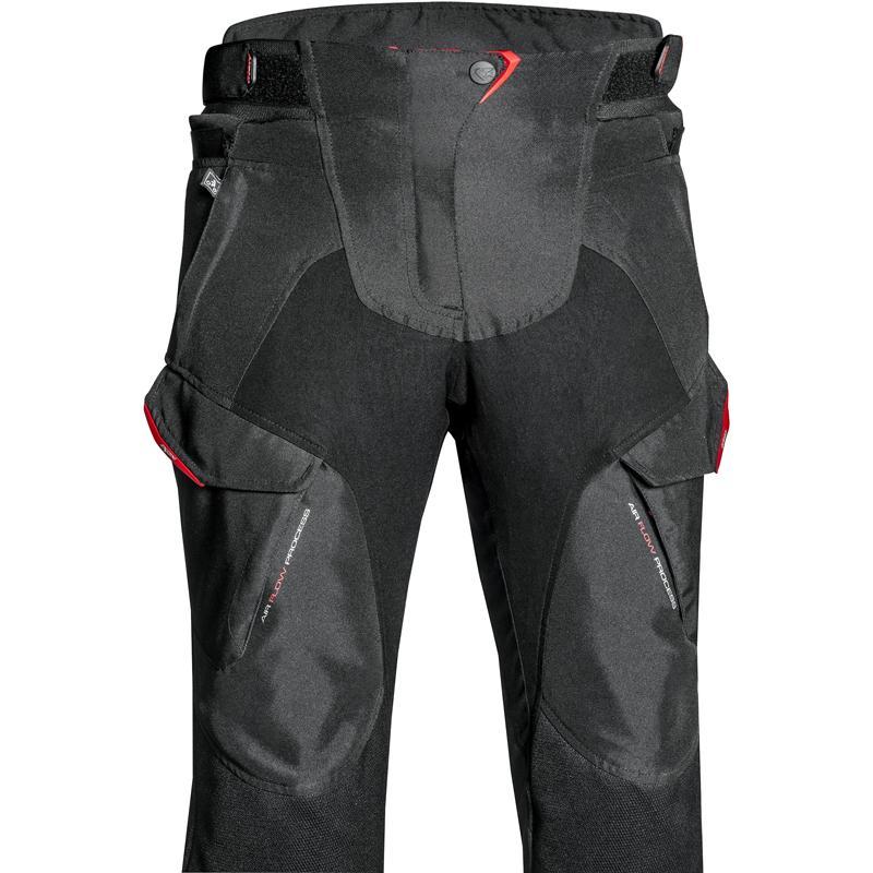 IXON-pantalon-crosstour-lady-pant-image-6476566