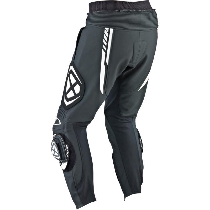 IXON-pantalon-vortex-pant-image-6476370