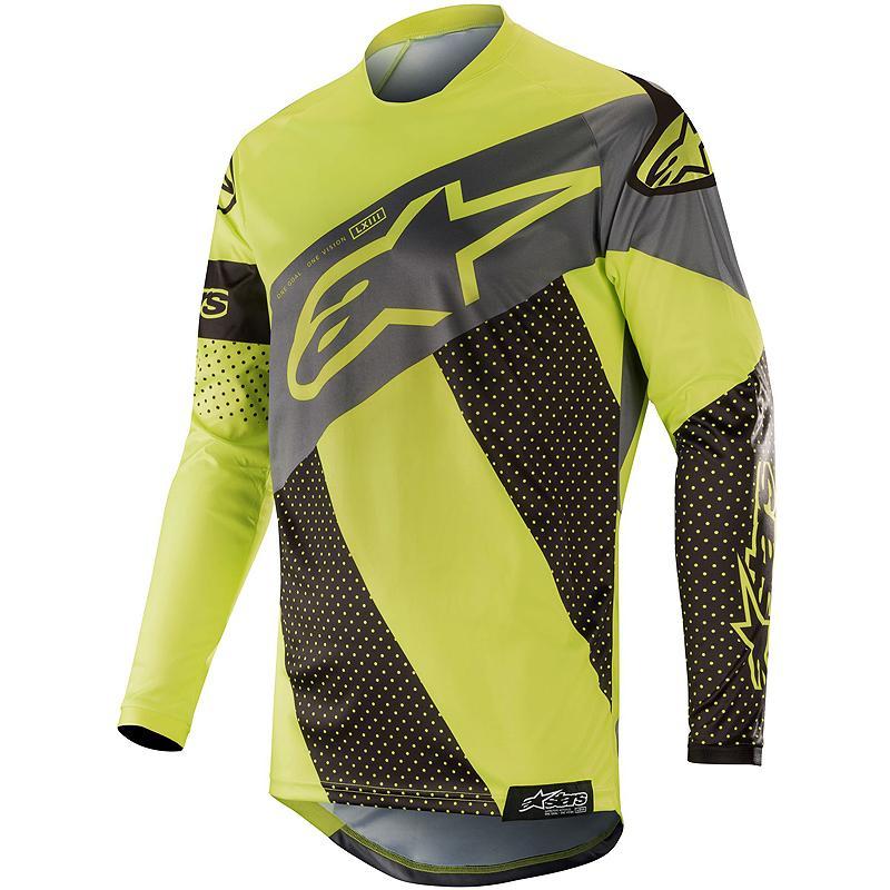 ALPINESTARS-maillot-cross-racer-tech-atomic-image-6809392