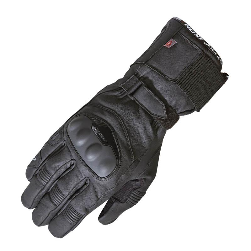 ixon-Gants Pro Shift