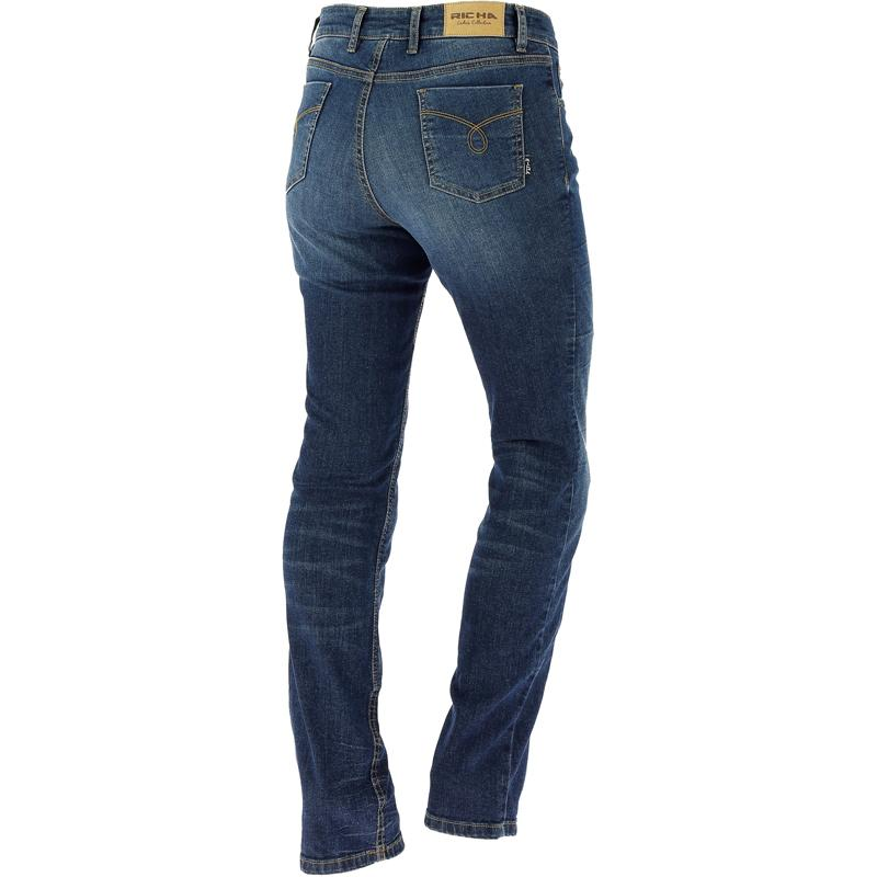 RICHA-jeans-nora-d3o-image-6475836