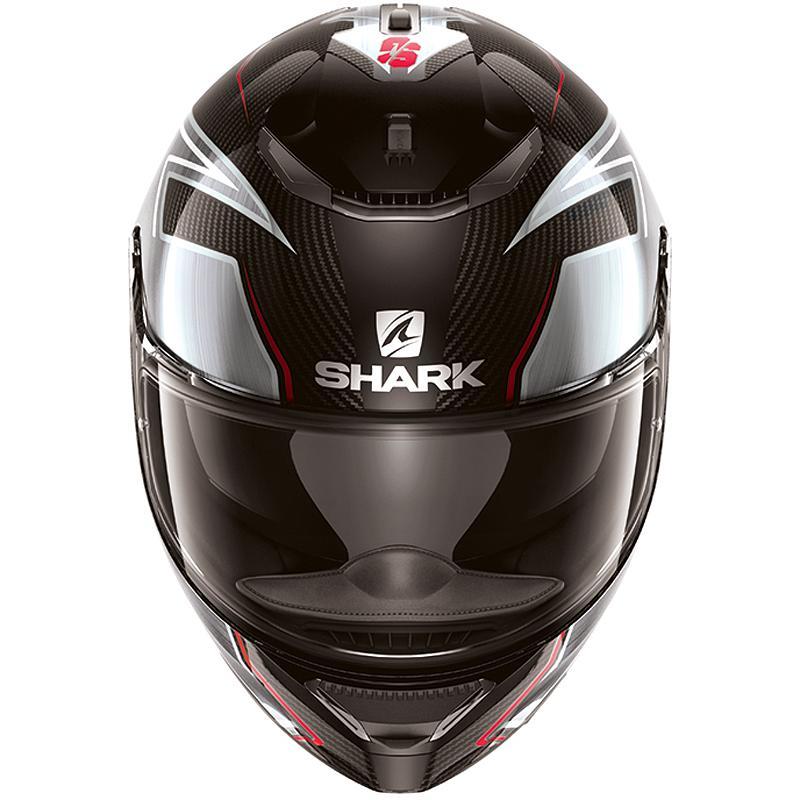 Shark-casque-spartan-carbon-guintoli-image-6480299