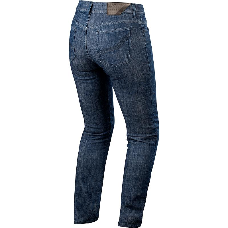 ALPINESTARS-jeans-stella-courtney-image-6476408