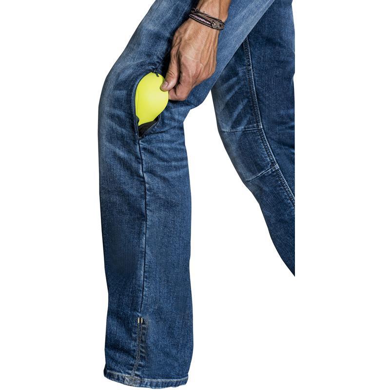 IXON-jeans-buckler-image-6477025