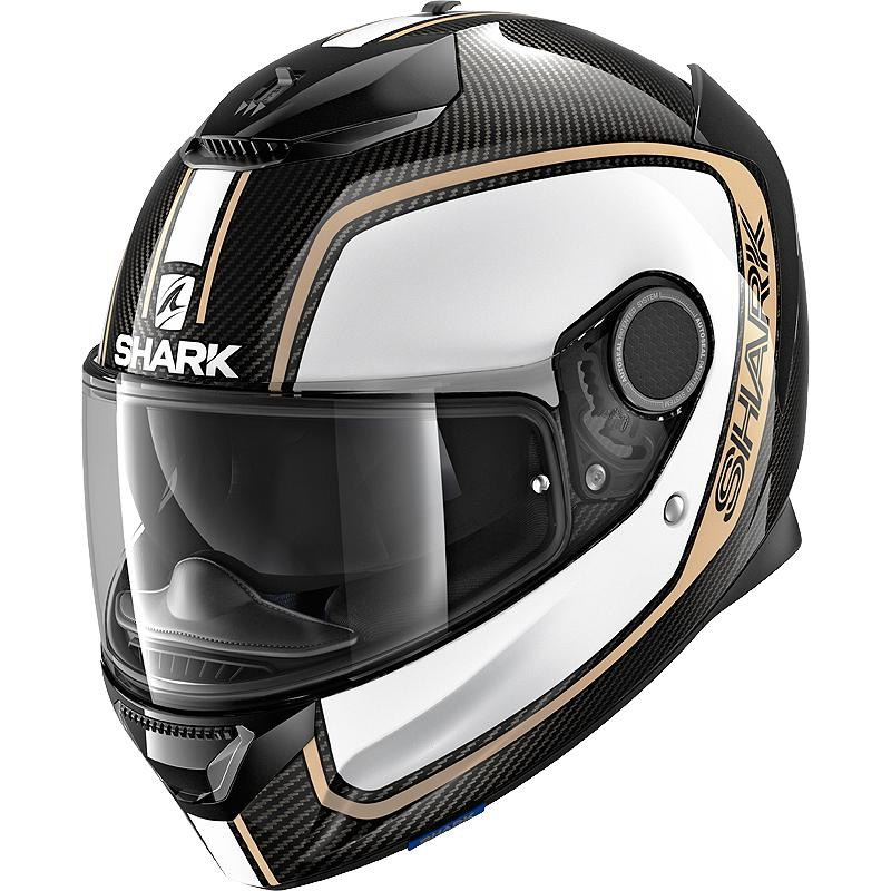 Shark-casque-spartan-carbon-priona-image-6478109