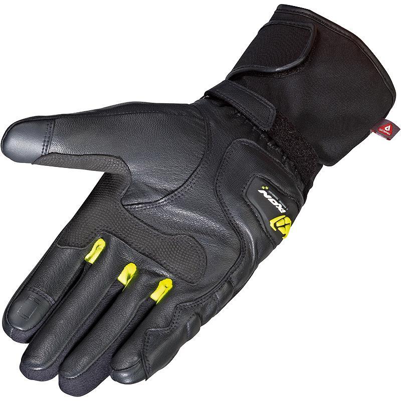 IXON-gants-pro-rescue-image-6477496