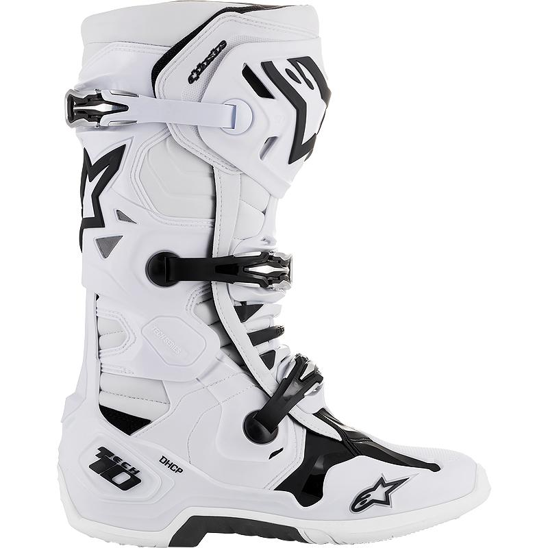 ALPINESTARS-bottes-cross-tech-10-image-6809410