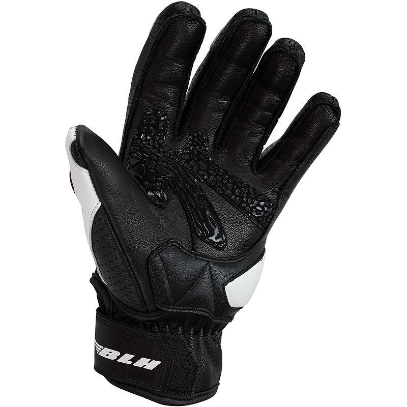 BLH-gants-be-gp-gloves-image-6477635