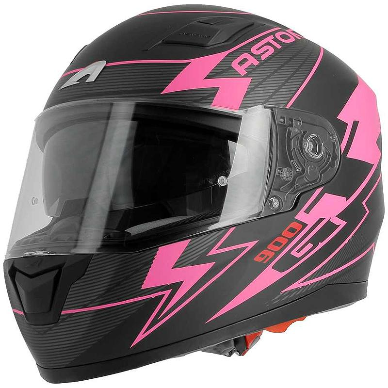 ASTONE-casque-gt-900-arrow-image-6479291