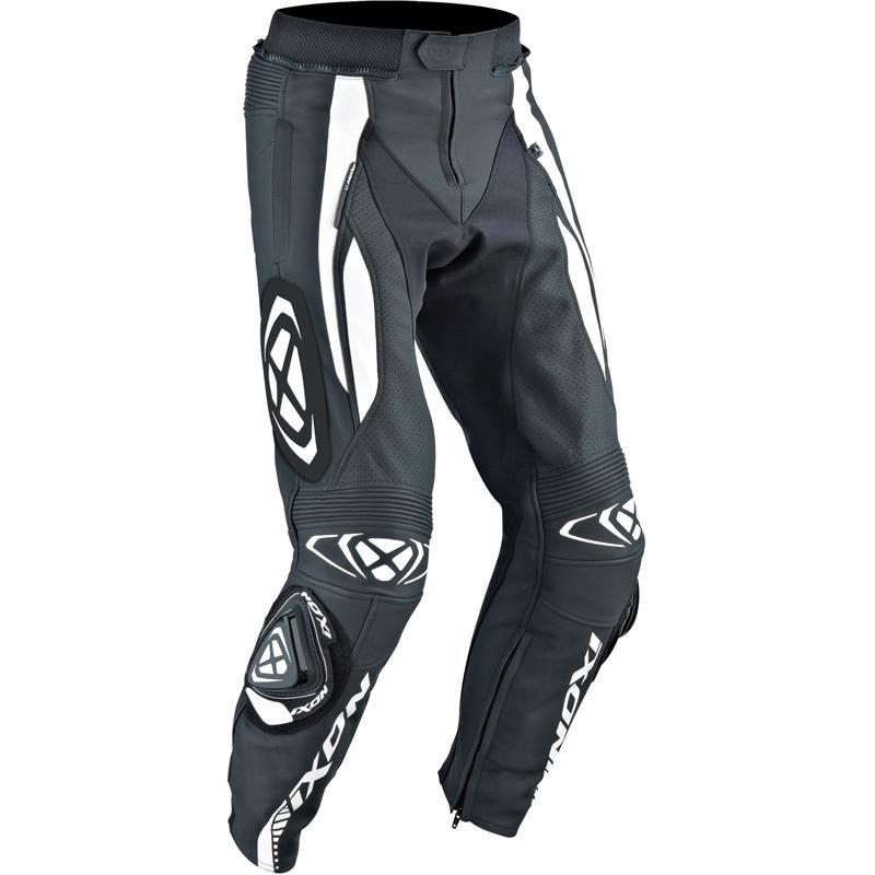 IXON-pantalon-vortex-pant-image-6476349