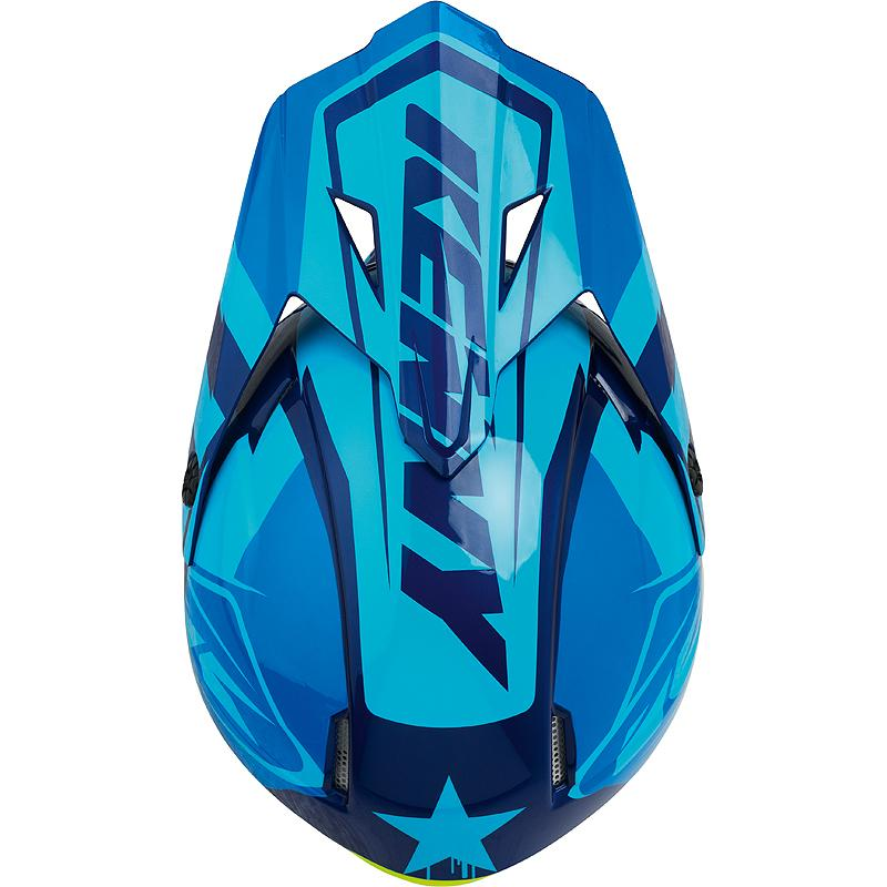 KENNY-casque-cross-track-image-6476389