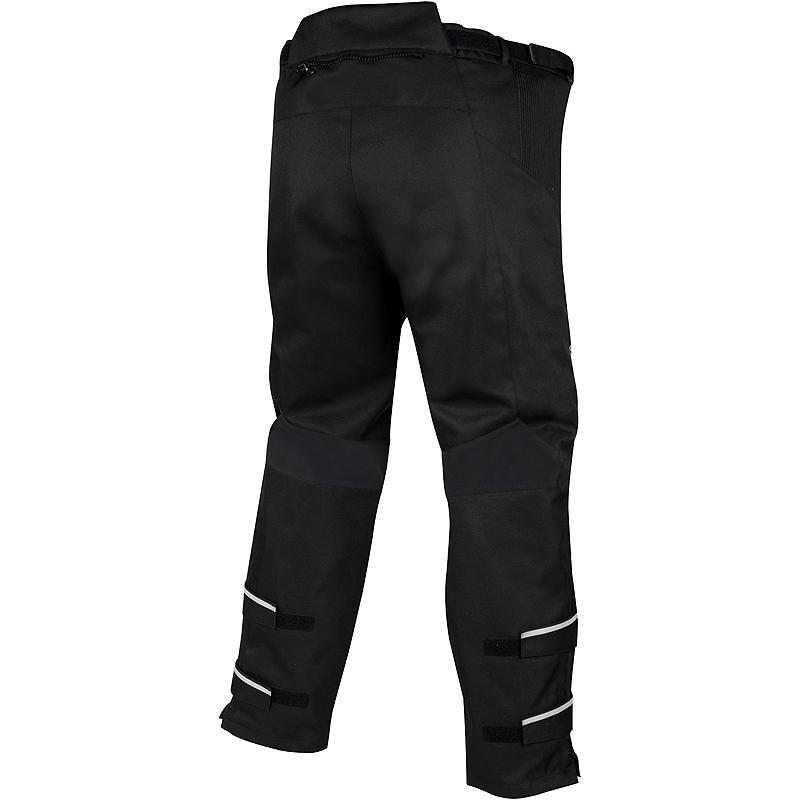 BERING-pantalon-corleo-pant-king-size-image-6477793