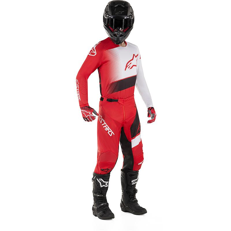 ALPINESTARS-maillot-cross-racer-supermatic-image-6809387