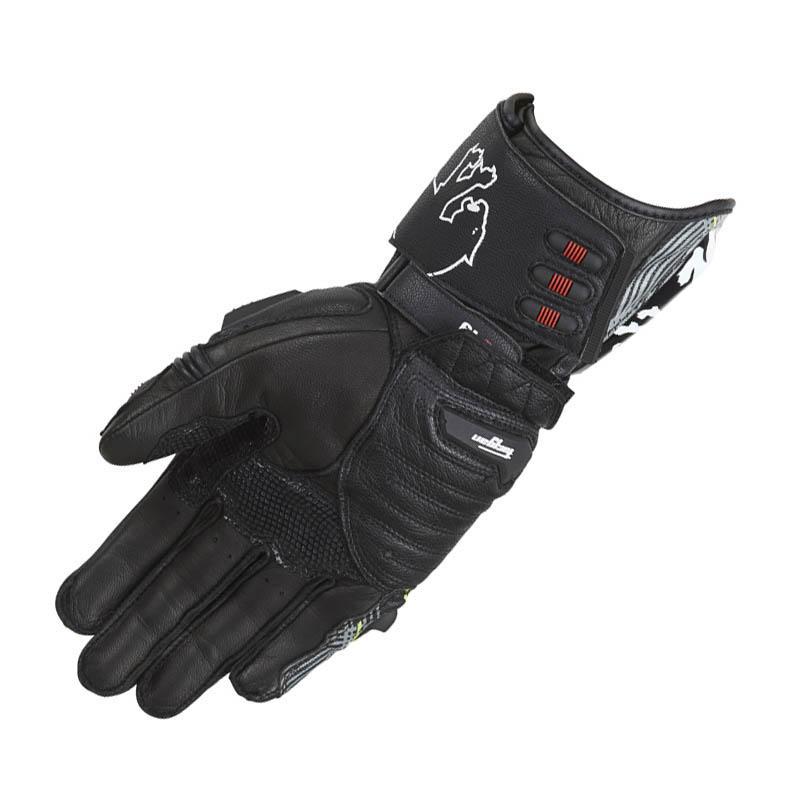 FURYGAN-gants-afs-19-masai-image-6477732