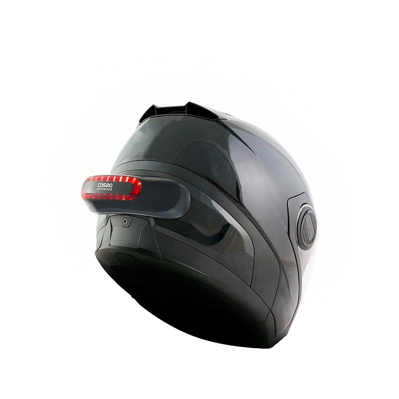 COSMO-feu-de-freinage-connecte-cosmo-connected-noir-mat-image-6475649