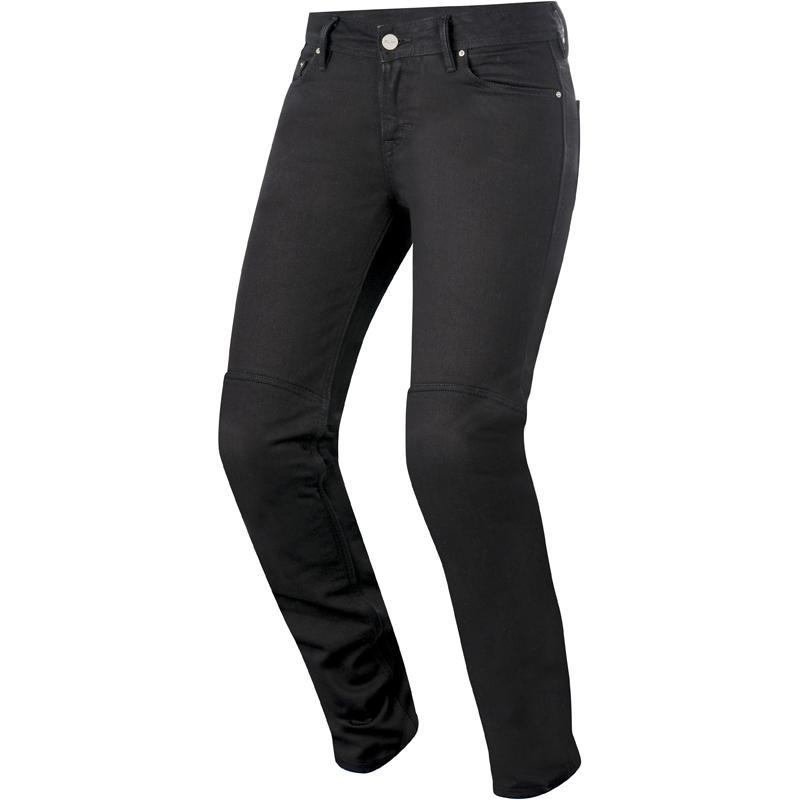 ALPINESTARS-Jeans Daisy